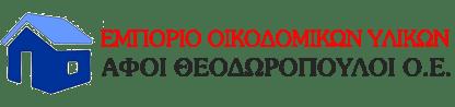 theodoropouloi.com.gr