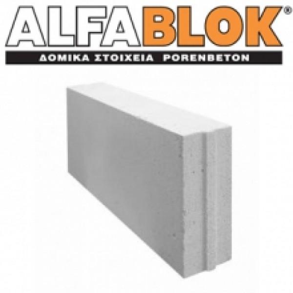 Alfa Blok 60 x 25 x 17.5 cm