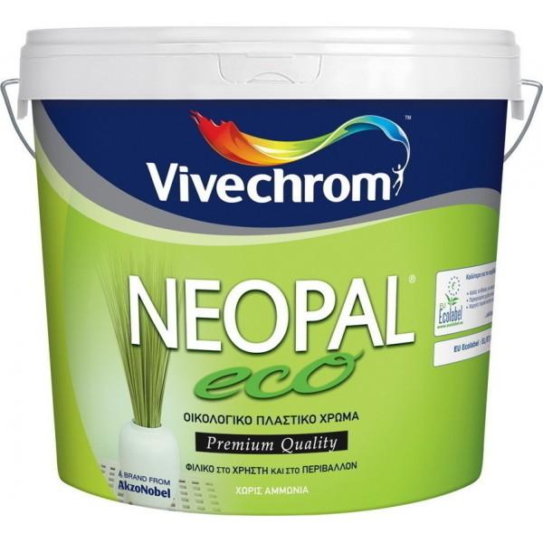 Vivechrom Neopal Eco