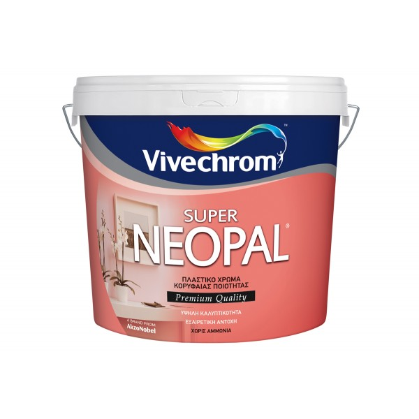 Vivechrom Super Neopal